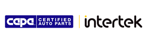 Certified Automotive Parts Association (CAPA) / Intertek