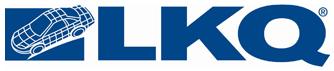 LKQ_Logo