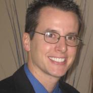 Brandon Eckenrode