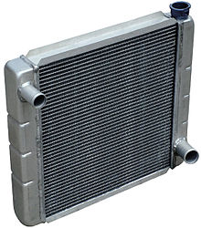 Automobile_radiator