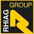 logo-group-big