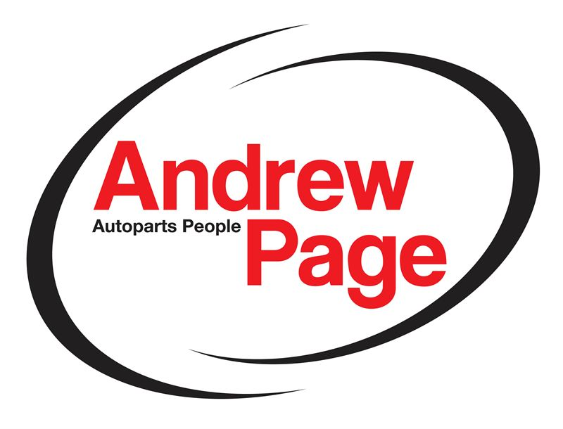 andrew-page-logo