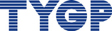 tygp-logo