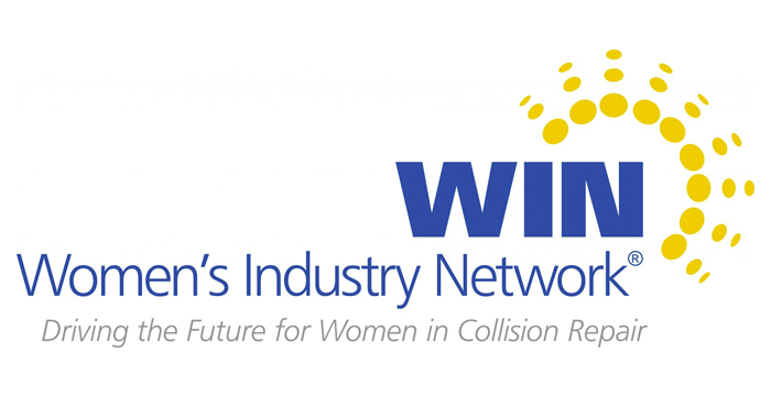 womens-industry-network-logo