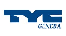 TYC/Genera
