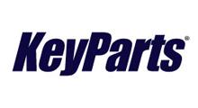 Key Parts, Inc.