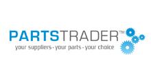 PartsTrader