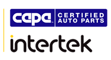 2019 ABPA Annual Meeting and Convention – Automotive Body