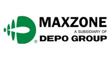 DEPO/Maxzone