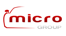 Micro Rim