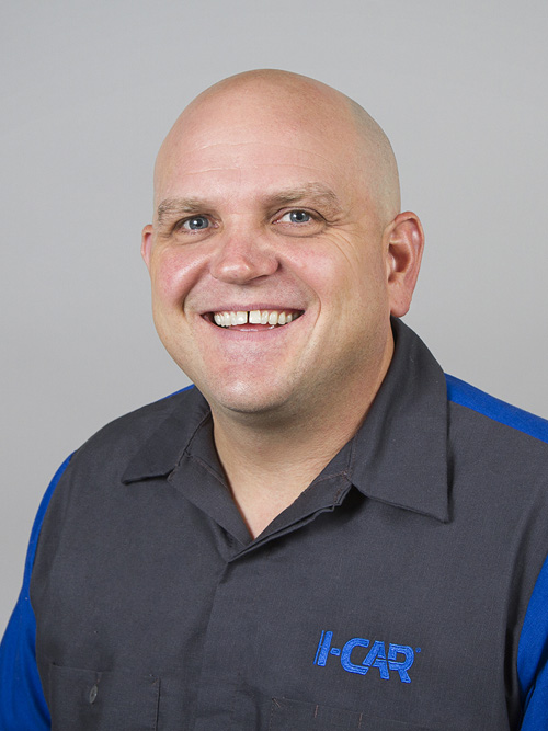 Jason Bartanen