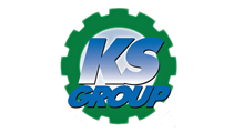 KS Group