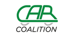 CAR Coalition